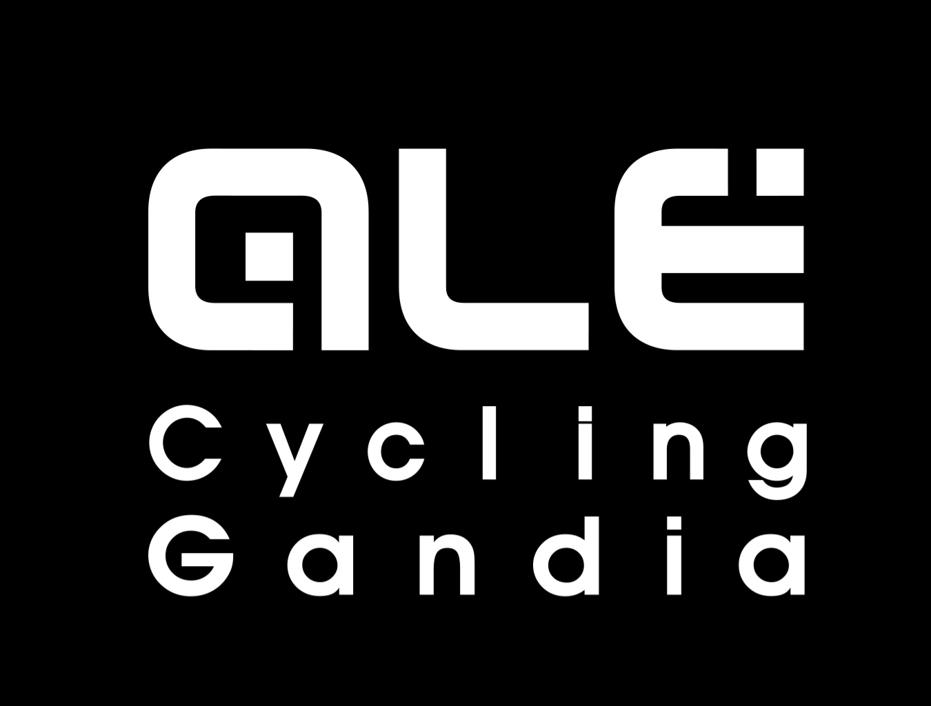 IV ALE Cycling  Gandia Marcha Internacional by SLT